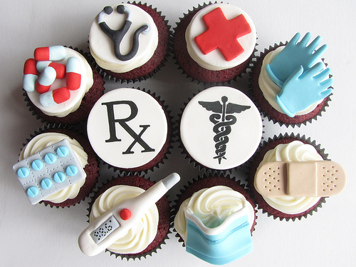 doctor_cupcakes