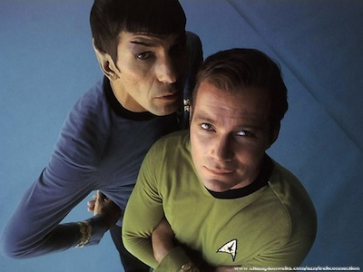 spock_kirk_small