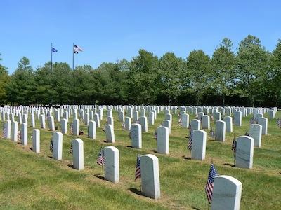 vet_cemetery_smaller
