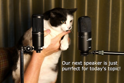 cat_microphone_text